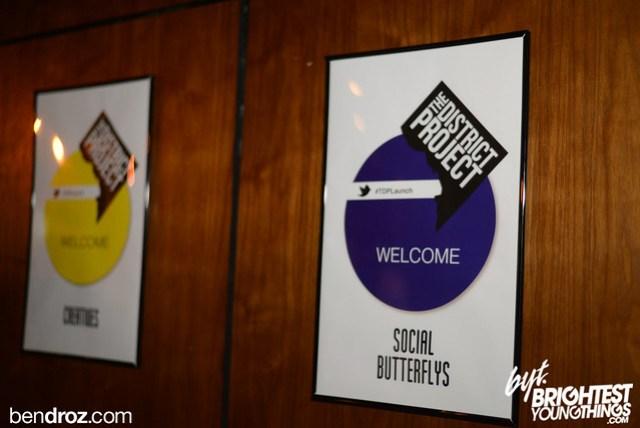 Sep 29, 2012-District Project BYT 01 - Ben Droz