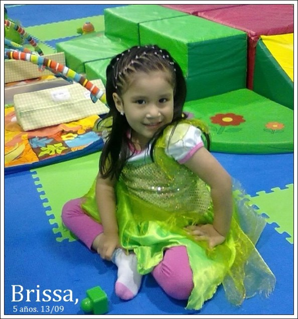 43 Brissa