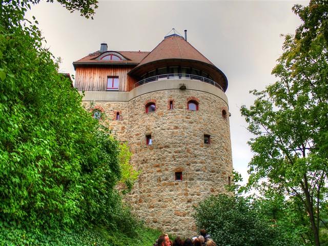 Turm_II