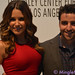 Sophia Bush & David Krumholtz - DSC_0078
