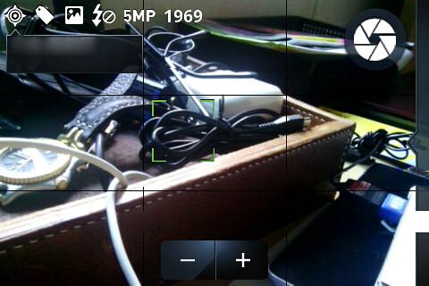 device-2012-09-17-064156