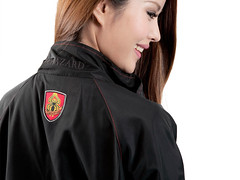zzz DataBlitzPH Pics Resident Evil 6 Special Pack Jacket & Shirt PS3 Philippines (15)