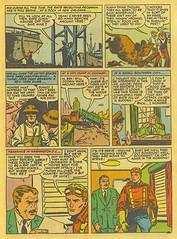 airboy v5 # 12 pg 05