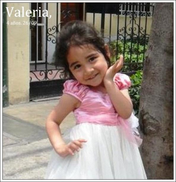 29 Valeria
