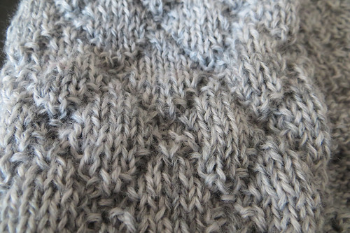close up (yarn)