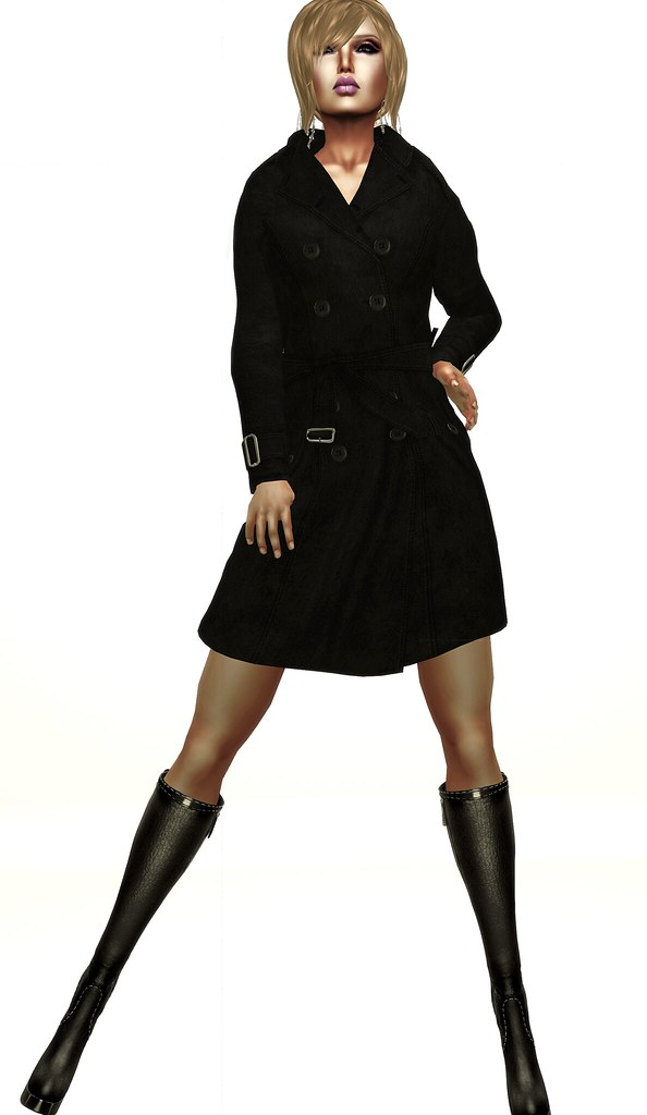 JH-Couture-Trench-Utopia-Boots_1