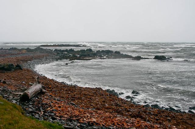 SnowstormIceland2012-2.jpg