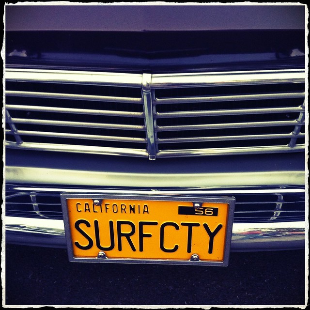 surfcty