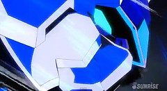 Gundam AGE 4 FX Episode 47 Blue Planet, Lives Ending Youtube Gundam PH (151)