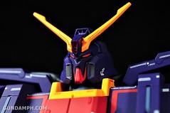 GFF MC #1003 MRX-010 Psycho Gundam MK-II (66)