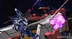 Gundam AGE 4 FX Episode 48 Flash of Despair Youtube Gundam PH (40)