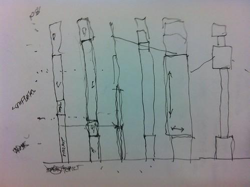 LM_First sketch