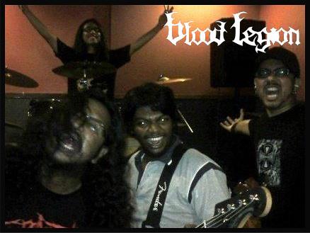 Uploaded by Fluckr on 21/Sep/2012