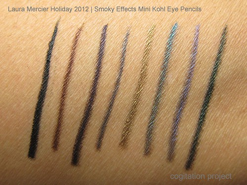 Laura-Mercier-Holiday-2012-smoky-effects-mini-kohl-eye-pencil-collectioin-IMG_3811