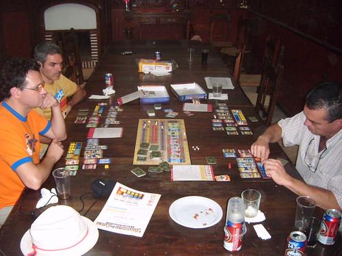 Meeting Games 2012 018