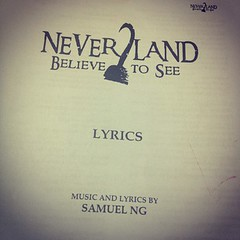 never/land5
