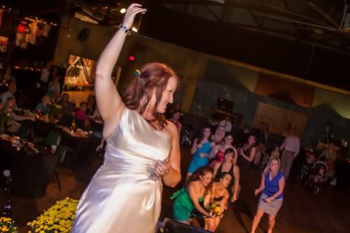 Tyler & Lauren Wedding-541