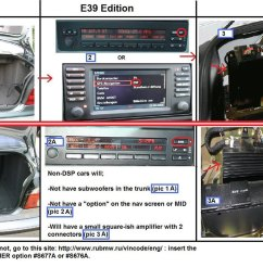 2011 mini cooper clubman wiring diagram images gallery [ 1600 x 863 Pixel ]