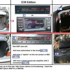 bmw e39 wiring diagram dsp [ 1600 x 863 Pixel ]