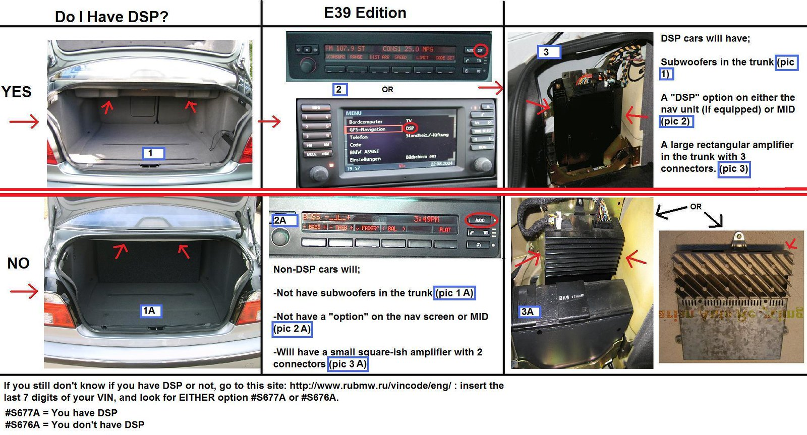 hight resolution of bmw e39 wiring diagram dsp