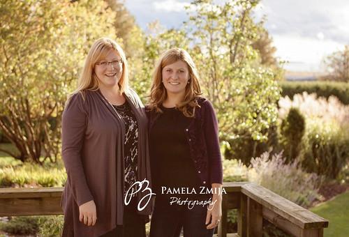 20121007-328C5268-WM by {Pamela Zmija Photography}