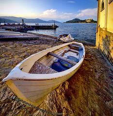 Vert_40550_55_ETM1 / Stresa - Italy