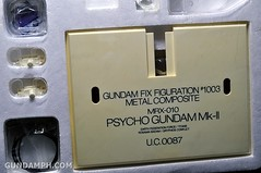 GFF MC #1003 MRX-010 Psycho Gundam MK-II (16)