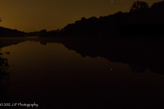 2012_Sep_13_Night Pond_002