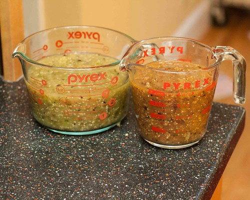 Roasted Tomatillo Salsa (5 of 6)