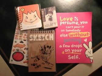 korea_notebooks1