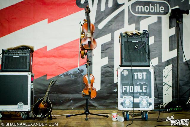 VirginMobileFreeFest2012-6504