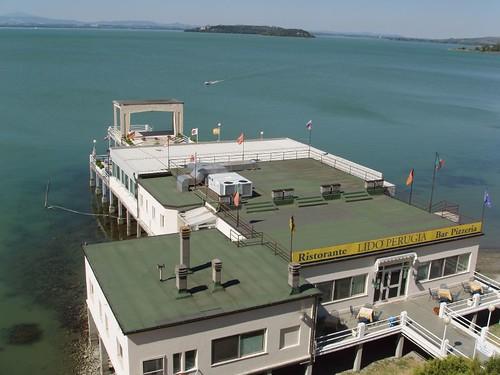 20120811_0066_Passignagno-hotel-jetty