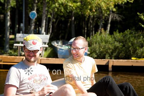 20120901-3lakes-31.jpg
