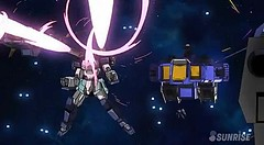 Gundam AGE 4 FX Episode 48 Flash of Despair Youtube Gundam PH (3)