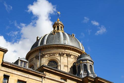 Institute of France