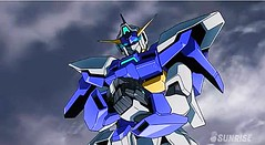 Gundam AGE 4 FX Episode 49 The End of a Long Journey Youtube Gundam PH (191)