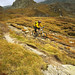 Biketour_Maighelspass_Photo_Peter-Erni_IMG_2639