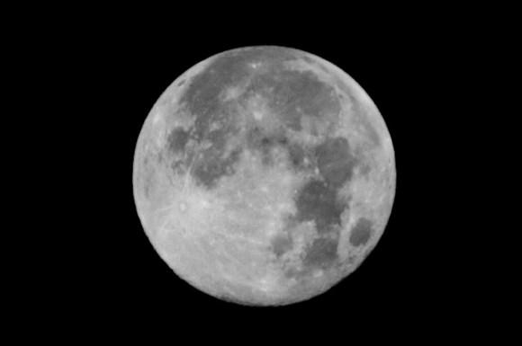 120930_moon01