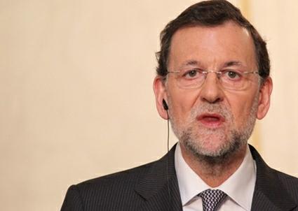12e23 Rajoy en el Elíseo 1_0108 variante Uti