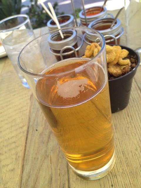 Sapporo lite beer - Jiao