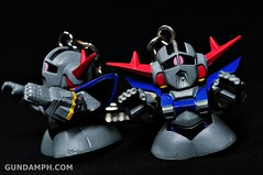 Gundam Key Chain Photos (22)