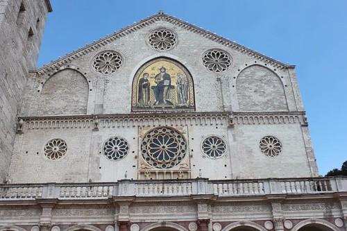 20120812_5487_Spoleto-duomo