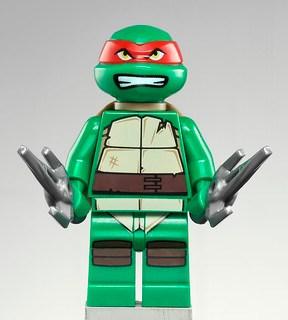 79103_Raphael
