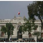 Peru Congress