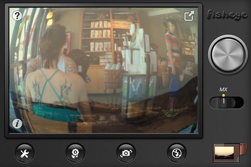 Camera Roll-3907