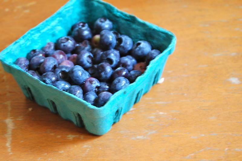 Pre-corruption: such pure berries