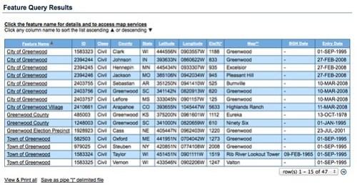 Screen Shot 2012-09-10 at 8.12.53 AM