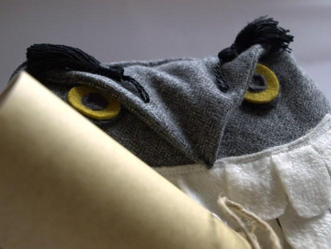 Owl Errol (4)