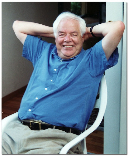Richard Rorty, Philosopher