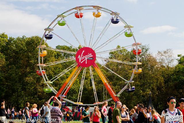 VirginMobileFreeFest2012-6269